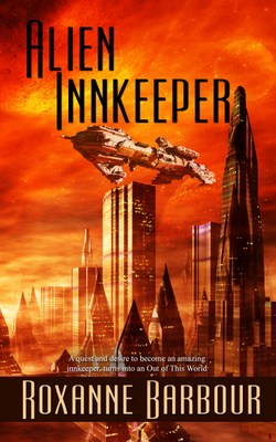 AlienInnkeeper_w10796_med